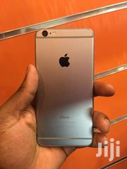 iPhone 6 Plus Gray 16gb Usa Used 4 Months Super Clean | Mobile Phones for sale in Central Region