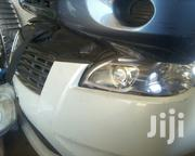 Spare Parts For All Vehicles | Vehicle Parts & Accessories for sale in Central Region, Kampala