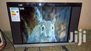 19 Inch LED Flat Screen TV | TV & DVD Equipment for sale in Central Region, Kampala