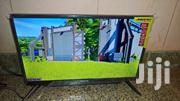 26 Inch MEWE DIGITAL LED Television | TV & DVD Equipment for sale in Central Region, Kampala