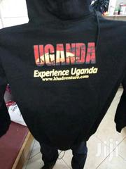 Prints On Clothes   Clothing for sale in Central Region, Kampala