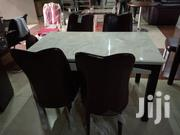 Dining Set 4 Seater. | Furniture for sale in Central Region, Kampala