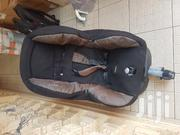 Baby Car Seat | Prams & Strollers for sale in Central Region, Kampala