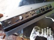 PS4 And Its Monitor | Video Game Consoles for sale in Central Region, Wakiso