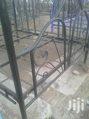 King Bed Designs | Repair Services for sale in Central Region, Kampala