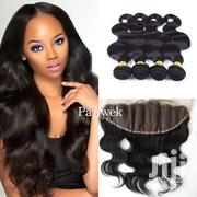 Hair Bundles and Closures | Hair Beauty for sale in Central Region, Kampala