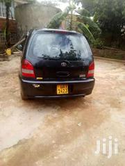 Spaciou Honda Turbo Subaru | Cars for sale in Central Region, Kampala