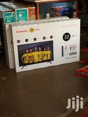 CHANGHONG 32 Digital TV | TV & DVD Equipment for sale in Central Region, Kampala
