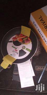 Frying Pans | Kitchen & Dining for sale in Central Region, Kampala