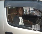 Am A Trained Class B Driver | Driver Jobs for sale in Central Region, Kampala