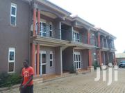 Kisaasi New Generation Apartments For Sale | Houses & Apartments For Sale for sale in Central Region, Kampala