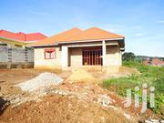 Shell House For Sale In Namugongo Sonde | Houses & Apartments For Sale for sale in Central Region, Kampala