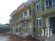 Kisaasi Apartment Building for Sell Almost Done | Houses & Apartments For Sale for sale in Central Region, Kampala