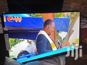 "Changhong 32"" Brand New Digital Led Tvs With Free To Air 