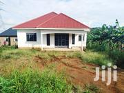Shell House For Sale In Namugongo KIWANGO | Houses & Apartments For Sale for sale in Central Region, Kampala
