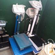 Repair & Service Of Weighing Scales | Automotive Services for sale in Central Region, Kampala