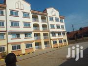 Condominiums In Naalya On Sell | Houses & Apartments For Sale for sale in Central Region, Kampala