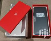 New OnePlus 7 Pro 64 GB Black | Mobile Phones for sale in Central Region, Masaka