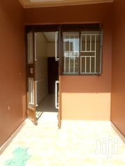 Kisaasi Decent Single Bedroom House for Rent | Houses & Apartments For Rent for sale in Central Region, Kampala