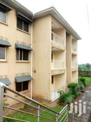 Kyambogo Two Bedrooms for Rent | Houses & Apartments For Rent for sale in Central Region, Kampala