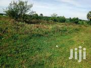 Roadside Plots for Sale at Lira Town | Land & Plots For Sale for sale in Nothern Region, Lira