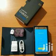 Boxed Samsung S7edge | Mobile Phones for sale in Central Region, Kampala