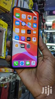 Apple iPhone X 256 GB Black | Mobile Phones for sale in Central Region, Kampala