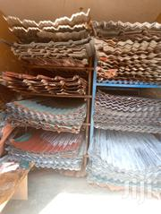 Iron Sheets | Building Materials for sale in Central Region, Kampala
