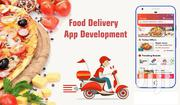 Food Delivery Apps Development | Logistics Services for sale in Central Region, Kampala