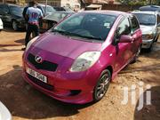 Toyota Vitz 2006 Pink | Cars for sale in Central Region, Kampala