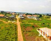Nakwero Gayaza Road Plots for Sale | Land & Plots For Sale for sale in Central Region, Wakiso