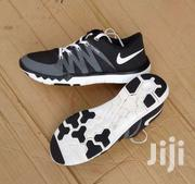 Nike 5.0 Runners Size 42eur/7½Uk/8½Us | Clothing for sale in Central Region, Kampala
