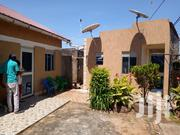 Kireka Single Room for Rent 200k | Houses & Apartments For Rent for sale in Central Region, Kampala