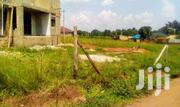 Kabanyoro Gayaza Road Next to Petro Station Plots for Sale | Land & Plots For Sale for sale in Central Region, Wakiso