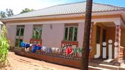 House For Rent In Entebbe | Houses & Apartments For Rent for sale in Central Region, Wakiso