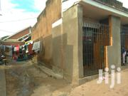Very Hot Rentals Quick Sale In Heart Of Nsambya Kevina With Big Income | Houses & Apartments For Sale for sale in Central Region, Kampala