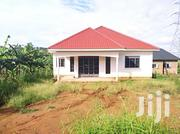 Shell House for Sale in Namugongo 3 Bedrooms   Houses & Apartments For Sale for sale in Central Region, Kampala