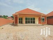 On Sale House In Namugongo 4 Bedrooms | Houses & Apartments For Sale for sale in Central Region, Kampala