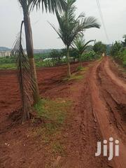 A Very New Estate In Katende Masaka Road Just After St. Maria Gorret | Land & Plots For Sale for sale in Central Region, Kampala