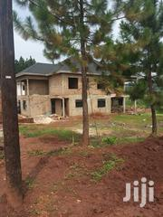 New Jomayi Estate In Mpigi With Already Established Developments Just | Land & Plots For Sale for sale in Central Region, Kampala