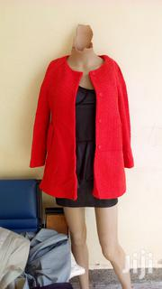 Ladies Jackets | Clothing for sale in Central Region, Wakiso