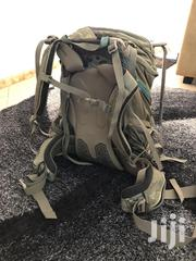 Hiking Backpack Bag | Bags for sale in Central Region, Kampala