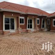 Kissasi Executive Two Bedroom Two Toilets House For Rent At 700k | Houses & Apartments For Rent for sale in Central Region, Kampala