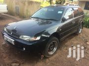 Toyota Corolla 1999 Hatchback Black | Cars for sale in Central Region, Kampala