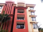 Buziga New Three Bedroom Apartment For Rent | Houses & Apartments For Rent for sale in Central Region, Kampala