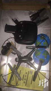 Drone | Cameras, Video Cameras & Accessories for sale in Central Region, Kampala