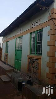 SALAMA ROAD KABUUMA. Single Bedroom for Rent | Houses & Apartments For Rent for sale in Central Region, Kampala