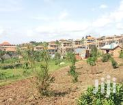 Plots Of Land At Mukono Nsuube Nabuti For Sale | Land & Plots For Sale for sale in Central Region, Mukono