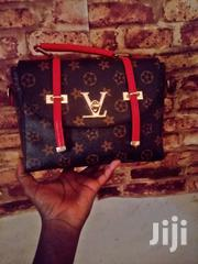 Leather LV Bag | Bags for sale in Central Region, Kampala