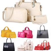 Ladies Set Hand Bags | Bags for sale in Central Region, Kampala